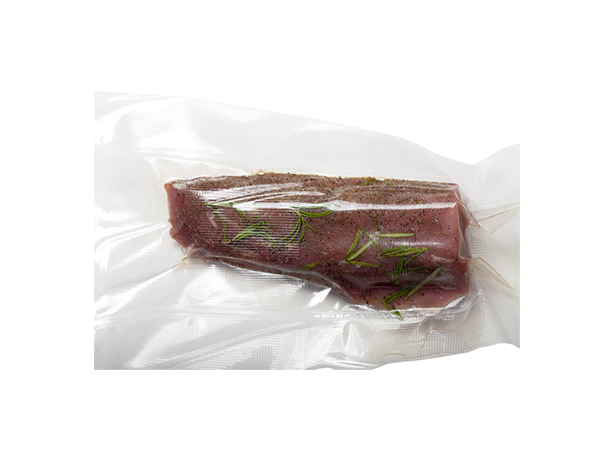 Sous Vide / Boil in the Bag