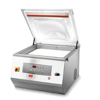Minipack MVS45 X Vacuum Sealer Machine